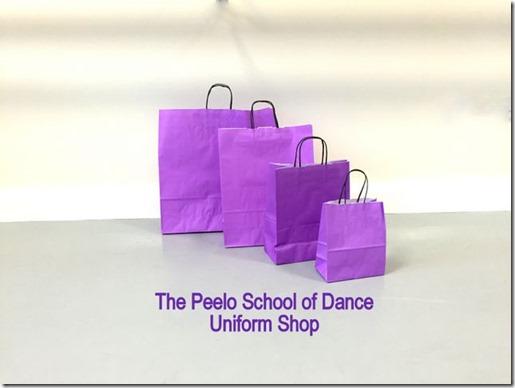 peelo_shopping_bag_thumb.jpg